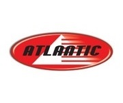 Atlantic(mini)