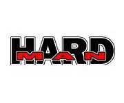 Hardman(mini)