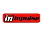Impulse(mini)