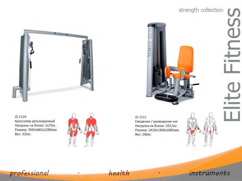 6.Elite-fitness