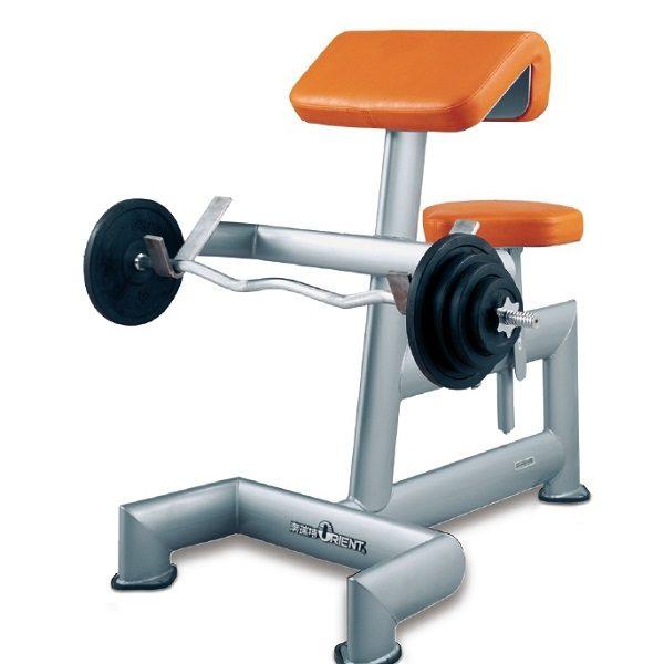 AT СЕРИЯ-ELITE Fitness 0346