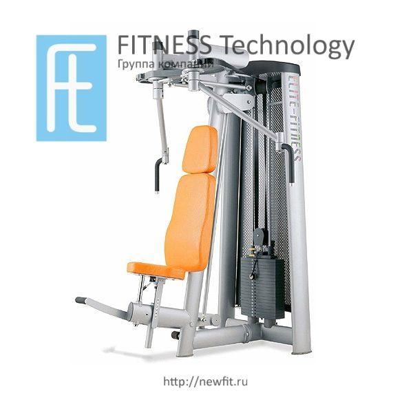 AT СЕРИЯ-ELITE Fitness 1107