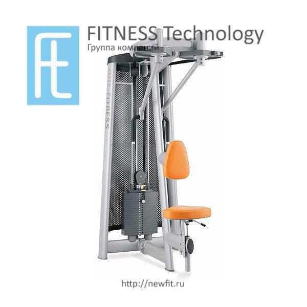 AT СЕРИЯ-ELITE Fitness 1108