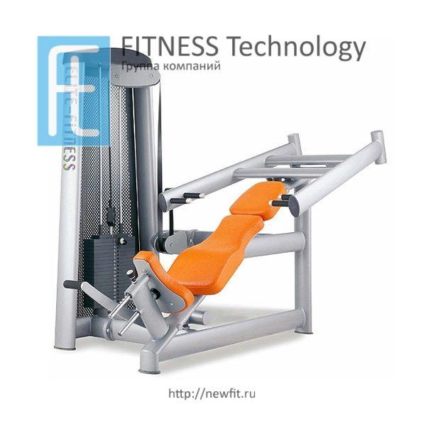 AT СЕРИЯ-ELITE Fitness 1115