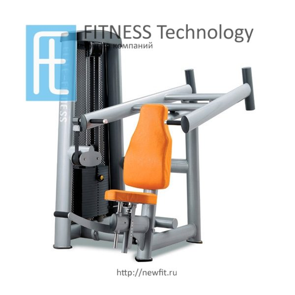 AT СЕРИЯ-ELITE Fitness 1116