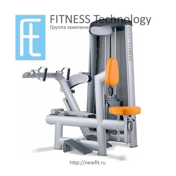 AT СЕРИЯ-ELITE Fitness 1121