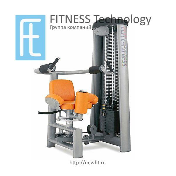 AT СЕРИЯ-ELITE Fitness 1123