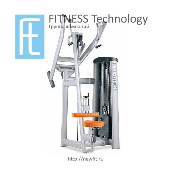 AT СЕРИЯ-ELITE Fitness 1128