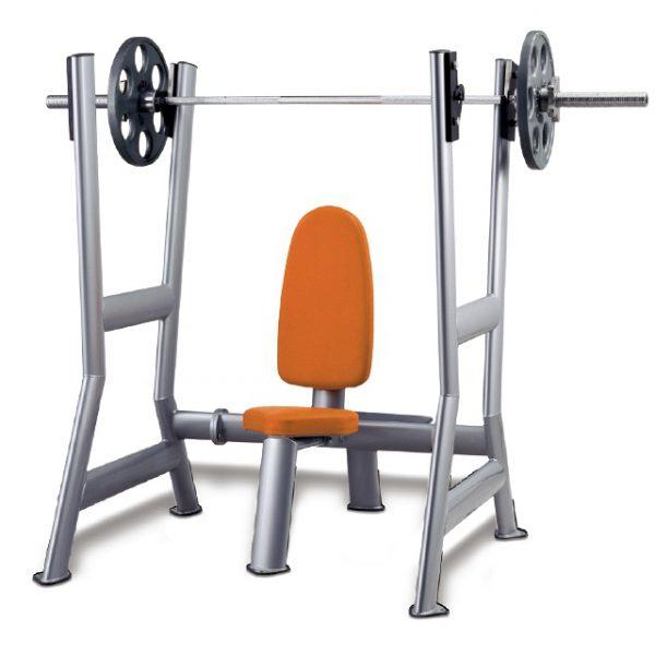 AT СЕРИЯ-ELITE Fitness 1131E