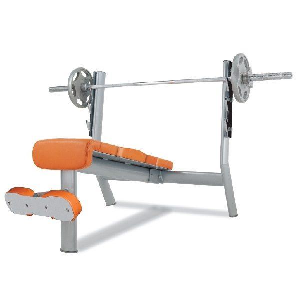 AT СЕРИЯ-ELITE Fitness 1133