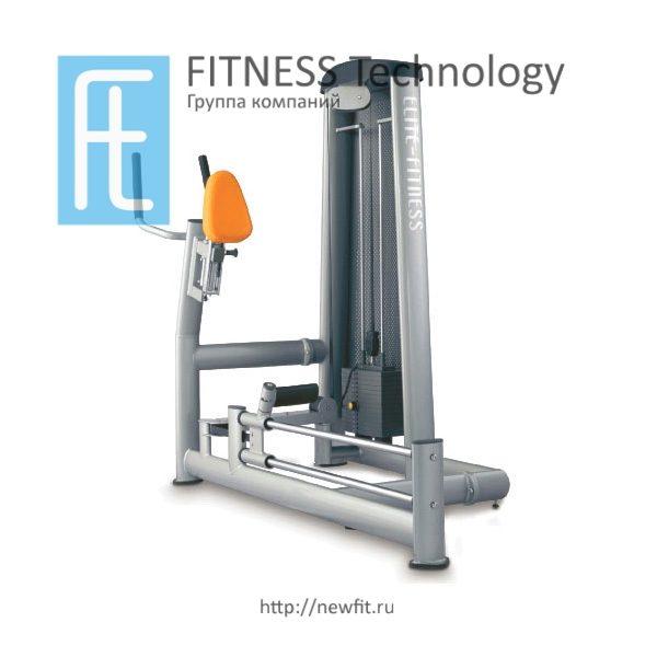 AT СЕРИЯ-ELITE Fitness 1140