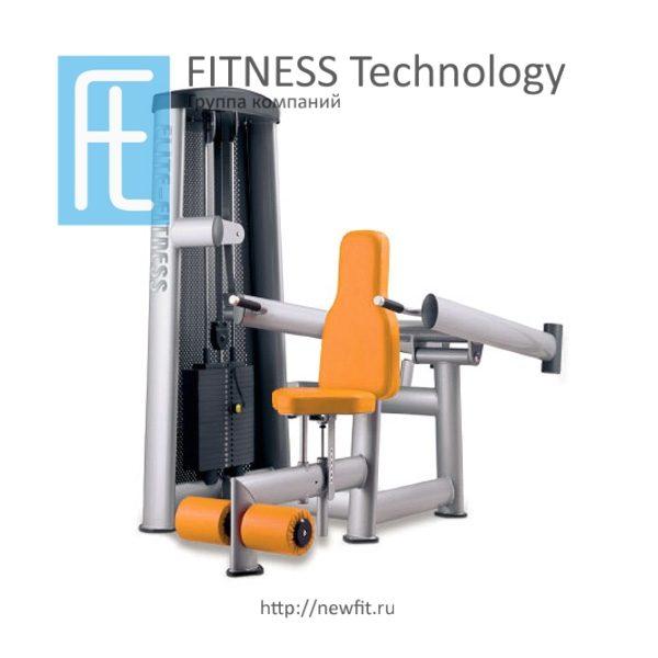 AT СЕРИЯ-ELITE Fitness 1143