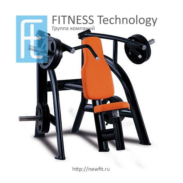 AT СЕРИЯ-ELITE Fitness 1166
