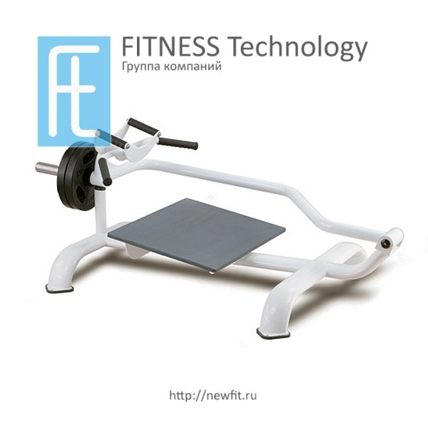 AT СЕРИЯ-ELITE Fitness 1170