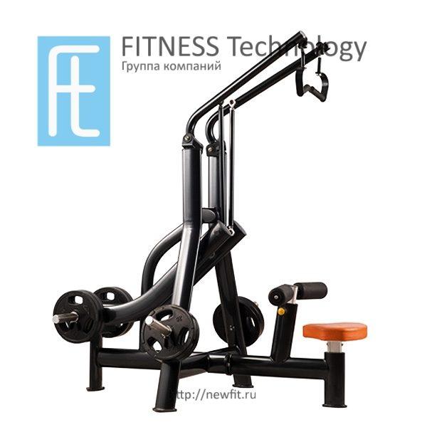 AT СЕРИЯ-ELITE Fitness 1171