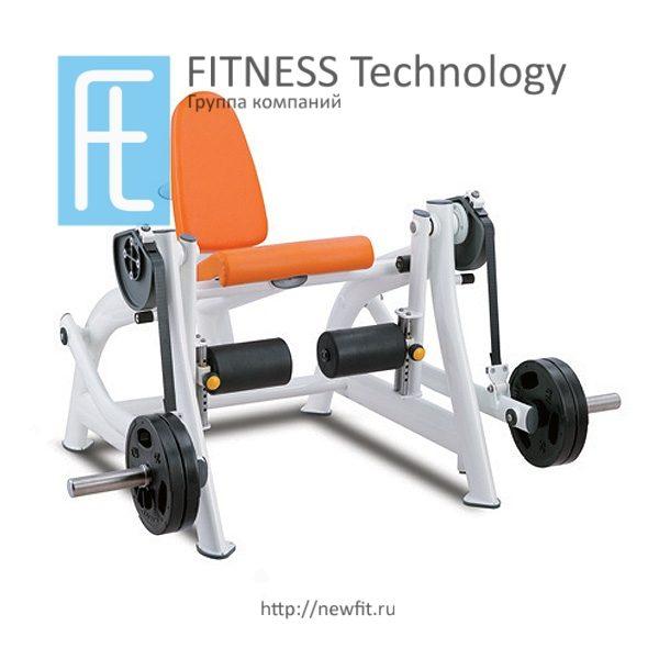 AT СЕРИЯ-ELITE Fitness 1175