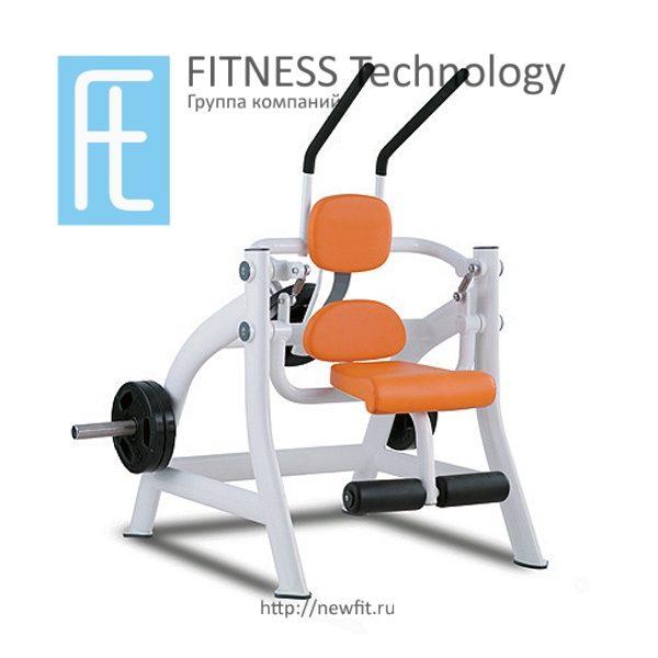 AT СЕРИЯ-ELITE Fitness 1177