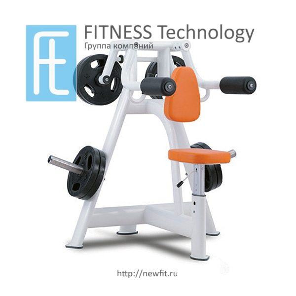 AT СЕРИЯ-ELITE Fitness 1179