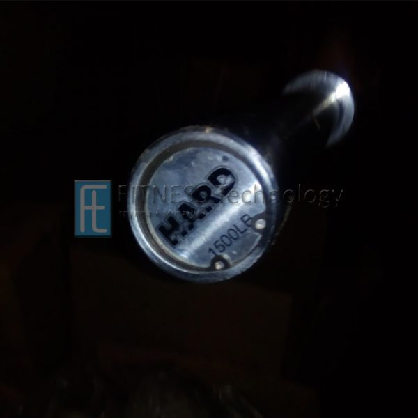 hm-1401-2